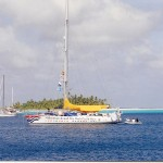 Anchored - Salomon Atoll Chagos0002