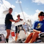 Helming to Mauritius0001