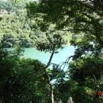 Reservoir (2)