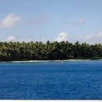Salomon Atoll - Chagos0001