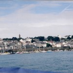 St Peter Port Guernsey - nearly home0001