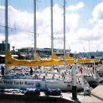 Sydney RTW Boats0001